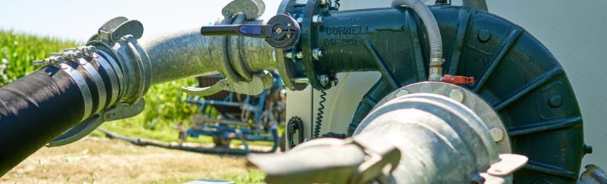 Giunti Irrigazione