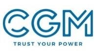 C.G.M.: gruppi elettrogeni adatti per gli impieghi in emergenza
