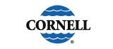 L'innovazione americana: Pompe Cornell