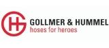 La manichetta di mandata di Gollmer & Hummel