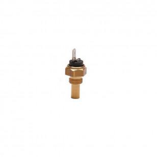 Sensore temperatura acqua olio TTAO/402