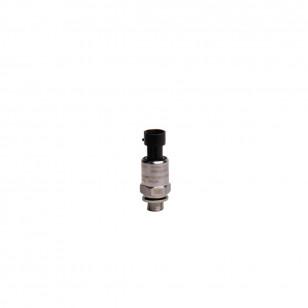 Trasduttore di pressione TPA-200