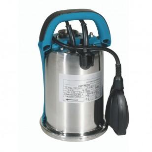 Pompa sommergibile ASPIRA fino a 2mm