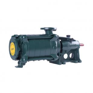 Pompa Caprari HMU50-1/2