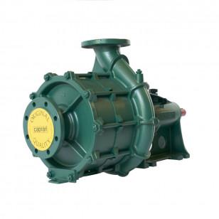 Pompa Caprari MEC-MR125/2C