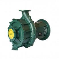 Pompa Caprari MEC-MG100HT/2C