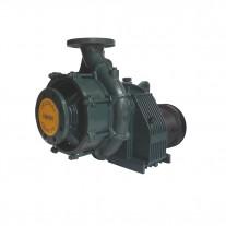 Pompa Caprari MEC DMR 65-2/2A