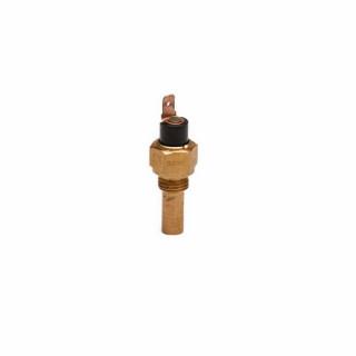 Sensore termostato per motore 97/M14