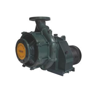 Pompa Caprari MEC DMR 80-3/2C