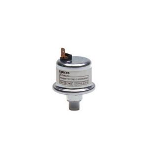 Sensore  pressione olio TPO/403