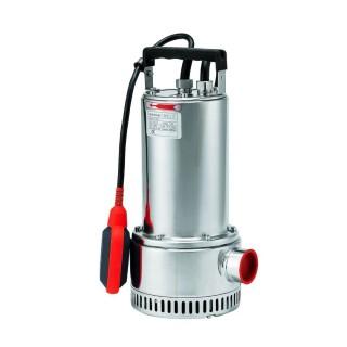 Pompa sommergibile DRAIN 75 - MONOFASE