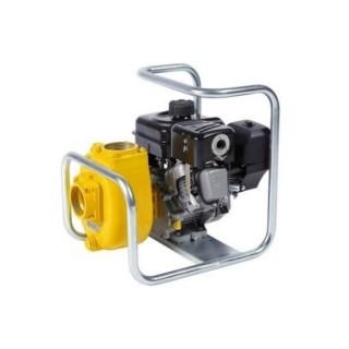Motopompa Emergenza EMP 01 BsV con motore Briggs&Stratton