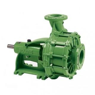 Pompa Rovatti S4K125/2E