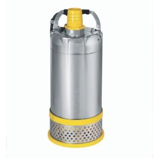 Pompa sommergibile SUPERSAND N 150 - MONOFASE