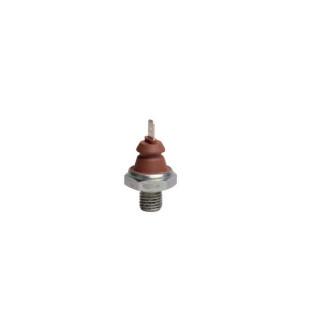Sensore termostato  motore 130/M14