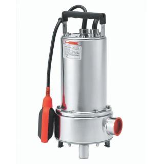 Pompa sommergibile VORTEX 75 - MONOFASE