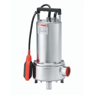 Pompa sommergibile VORTEX 200 - MONOFASE
