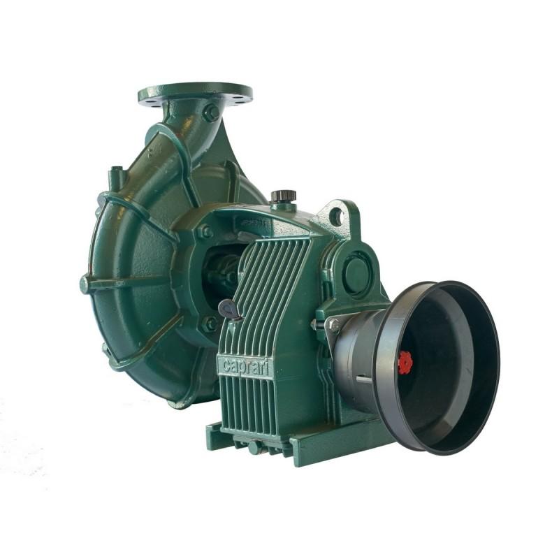 Pompa Caprari MEC-D03/100A